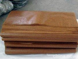 防锈纸 常州包装材料 常州塑料袋