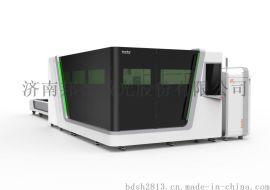 激光钣金加工/农业机械金属激光切割机