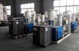 供应160方/时制氮机