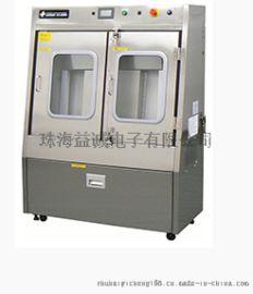 全自动超声波SAWA钢网清洗机供应