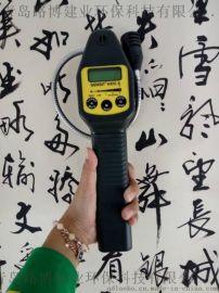 高灵敏度燃气检测仪 原装进口SS HXG-3