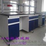 山西实验台生产厂家 全钢中央实验台