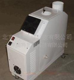 供应奥特思普ZS20(特价优惠雾化)工业超声波加湿机 工业加湿器