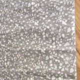 廠家直銷石材桌面貼面紙仿大理石紋可以噴油