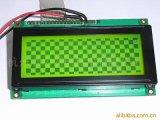 供應液晶顯示模組 VPG19264