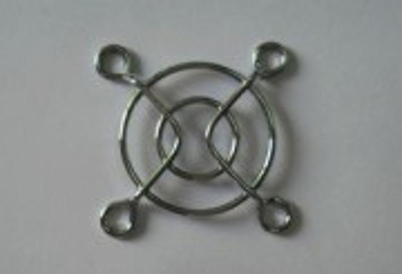 廠價直銷40mm至200mm不鏽鋼網罩