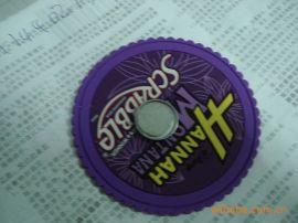 滴胶硅胶章,硅胶章商标标牌,滴塑硅胶章
