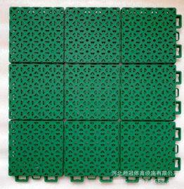 河南洛陽拼裝地板拼裝地板 九宮格地板環保無毒地板
