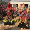 伽藍菩薩佛像直銷、關聖帝君神像、關公神像