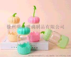 葫芦杯,花茶杯,  小可杯,萝卜杯,广告杯制作