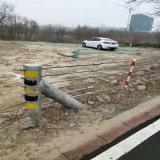 钢丝绳护栏厂家@公路钢丝绳护栏@景区钢丝绳护栏