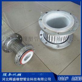 厂家专业定制金属软管,衬四氟金属软管用于航空、航天、石油、化工