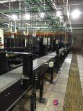 盒裝鏈板輸送線,紙箱鏈板輸送線,鏈板輸送線