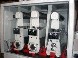 三砂带宽带砂光机 (SDR-R-P-1000K)