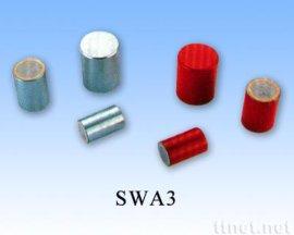 铝镍钴磁铁(SWA3)