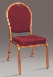 宴会椅 (310)