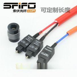 住友CF1571光纤接头CF1501连接器
