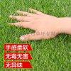 幼儿园草坪|幼儿园人造草坪|仿真草坪户外塑料地毯