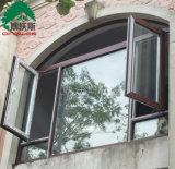 厂家供应隔热断桥铝门窗 断桥铝门窗批发 断桥铝门窗  欢迎订购