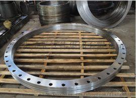 国标平板法兰 标准碳钢法兰 DN500 PN1.0现货销售