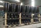 梭式窯輥道窯專用碳化矽方樑橫樑輥棒支撐架