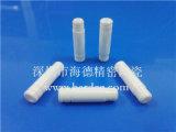 陶瓷定位柱 氧化锆陶瓷销生产加工