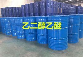 山东国标乙二醇乙醚厂家直销桶装乙二醇乙醚现货