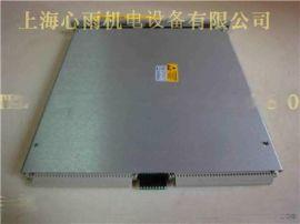 3500/45-01-00(MOD: 159654-01)本特利工控机原装
