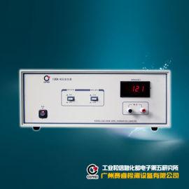 赛宝仪器|电压发生试验装置