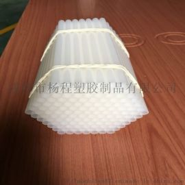 高密度PE食品管HDPE管