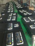 工程塑料防水防腐配电箱