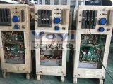 安川机器人焊机YWE-E350-BN2维修