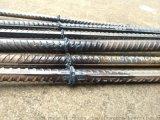 钢筋手动对焊机  工地螺纹钢筋对接设备