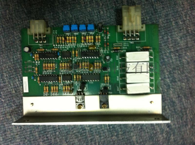 銷售維修全力發STAR時達SD186電路板