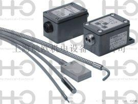 di-soric光电传感器