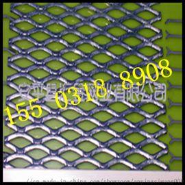 镀锌板 30*20*1.5mm 拉伸菱形金属幕墙网