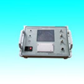 SF6密度继电器校验仪,智能SF6密度继电器校验仪