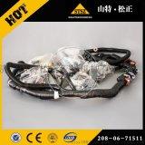 小松PC200-8电缆20Y-06-41351批发挖掘机全车线束