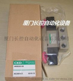原装 日本 电磁阀 CAC4-80B-50-Y1 **