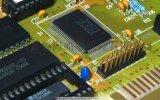 科孚德電路板維修各品牌進口工業電路板維修