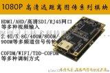 LC65XX系列1080P高清圖傳傳輸模組