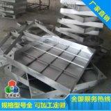 江津不锈钢井盖厂家直销 规格齐全