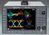 OTM泰克1000视频分析仪