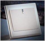 一开单控墙壁开关(L82-001)