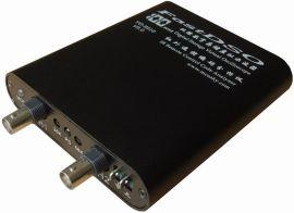 虚拟示波器YG-2210A