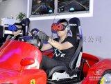 南京赛车游戏机出租太鼓达人桌上足球出租