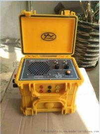 HOPETEK 2861潜水对讲机 打捞工程电话