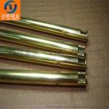 现货供应QAl9-2铝青铜棒 QAl9-2铝青铜板 管