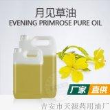 月見草油|植物基礎油化妝品手工皁原料