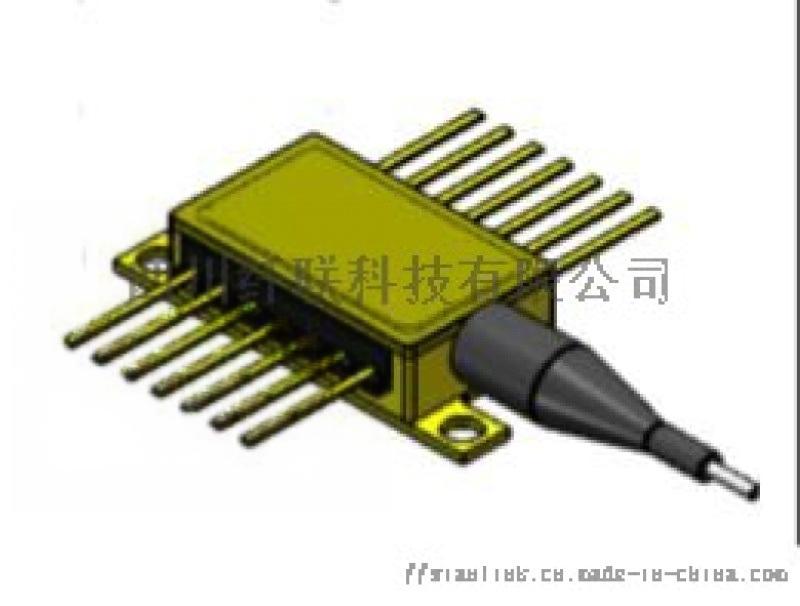 江西供应1310/1550nm SOA 半导体光放大器